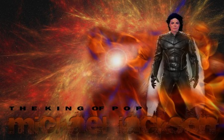 michael_jackson_-_the_king_of_pop
